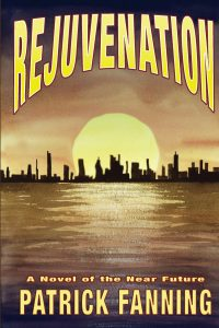 Rejuvenation_Cover_for_Kindle