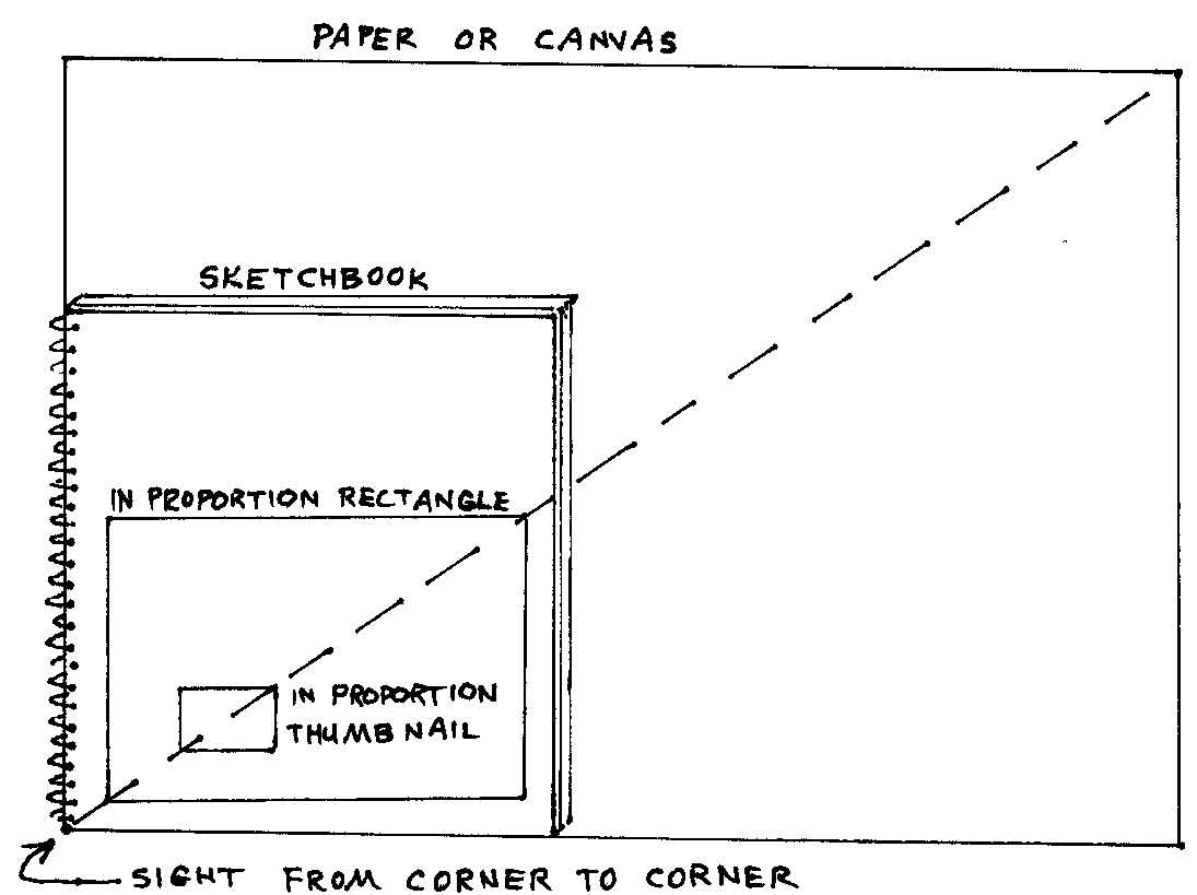 corner-to-corner-illus