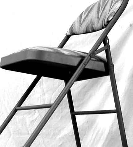 drawing-chair-tiff