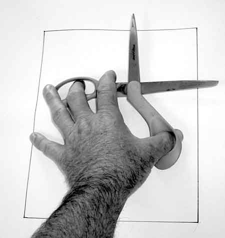 drawing-hand-&-scissors-tiff