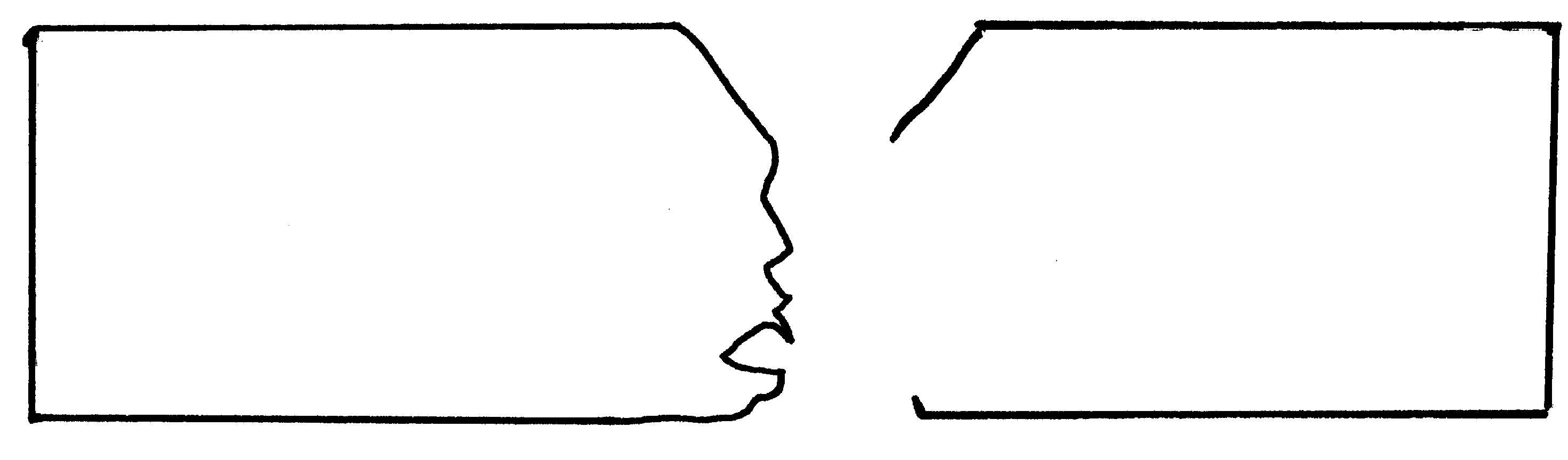 drawing-profile-exercise-tiff